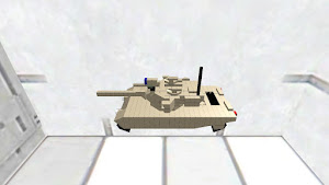 MBT-5EX-6