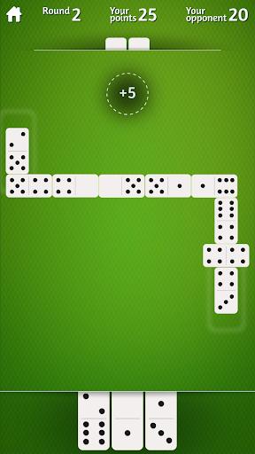 Dominoes 이미지[2]