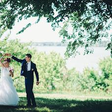 Wedding photographer Sergey Pasichnik (pasia). Photo of 08.06.2017