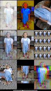 Mega Photo Pro Mod Apk 1.6.2 Download (Paid For Free) 5