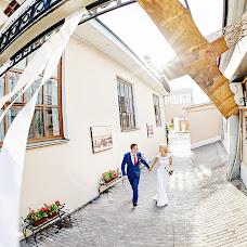 Wedding photographer Dmitriy Burcev (burtcevfoto). Photo of 07.12.2015