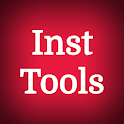 Instrumentation Tools icon