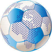 Fedefutbol App