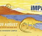 IMPAC Festival 2017 : Open Window Institute