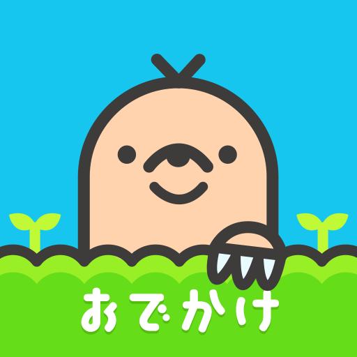 遊戲App|九州・沖縄のおでかけイベントを毎週お届け! Spotclip LOGO-3C達人阿輝的APP