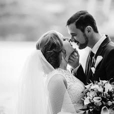 Wedding photographer Yuliya Efimova (Yulika). Photo of 27.09.2015