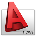 AutoCAD® news