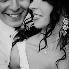 Wedding photographer Petro Cigulskiy (Fotogama). Photo of 08.09.2014