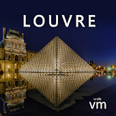 The Louvre Museum Lite