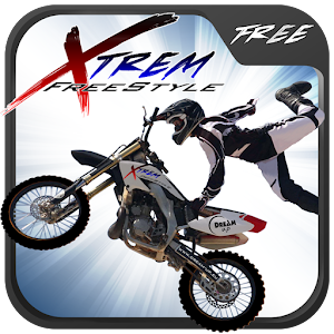 XTrem FreeStyle Free for PC and MAC