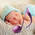Mozart Baby Sleep download