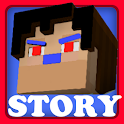 Story Ideas for Minecraft Mod icon