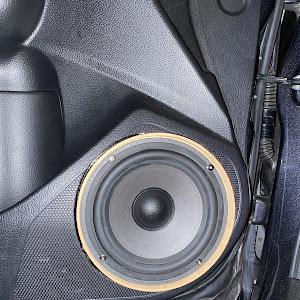インプレッサ スポーツ GP6 2.0i-Sリミテッドのカスタム事例画像 kazuさんの2021年07月31日13:41の投稿