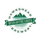 Logo for Hawkshead
