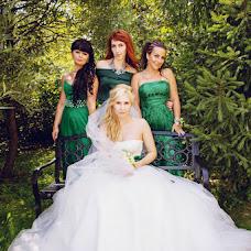 Wedding photographer Sergey Kolesnikov (koless). Photo of 14.12.2013