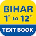 Bihar Board Text Book icon