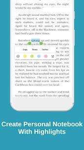 Free Books – Download & Read Free Books 3