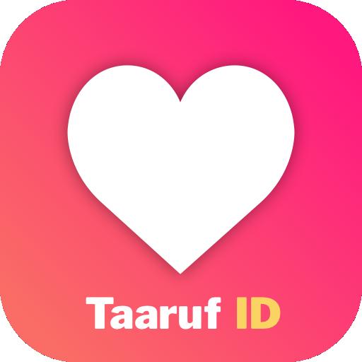 Minder moslimské datovania App