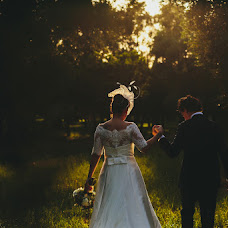 Wedding photographer vincenzo carnuccio (cececarnuccio). Photo of 20.07.2016