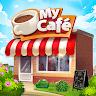 com.melesta.coffeeshop