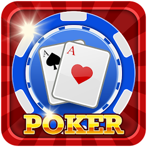 Offline Poker Challenge for PC and MAC