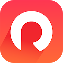 RealU - Real LiveChat,Make New Friends icon