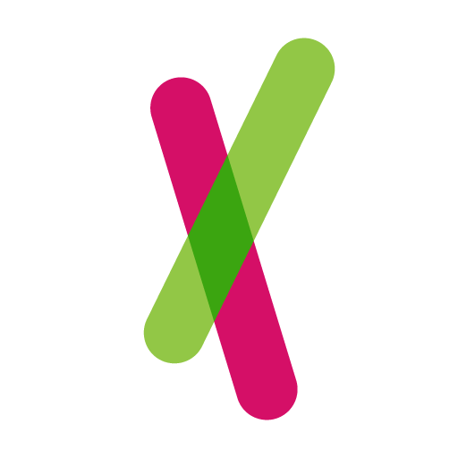 23andMe - DNA Testing : Health & Ancestry - Apps on Google Play