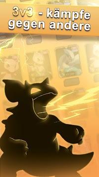 Clash of Trainer apk screenshot