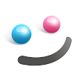 Brain Dots 2 icon