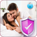 Super VPN Free Secure Proxy:Unlimited Hotspot 2018 APK