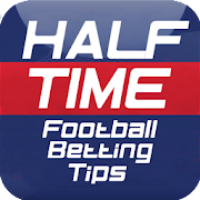 Half Time Football Betting Tips