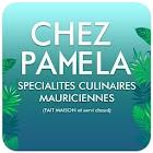 Chez Pamela Traiteur icon