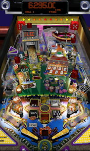 Pinball Arcade Mod Apk 2.22.37 6