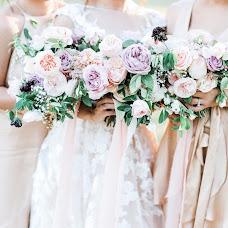 ช่างภาพงานแต่งงาน Lana Ivanova (LanaIvanova) ภาพเมื่อ 25.09.2018