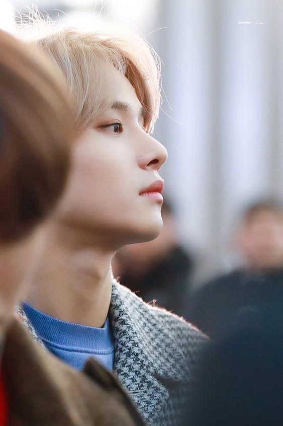 jungwoo profile 28