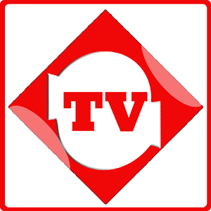 TV Indonesia Nasional for PC