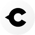 Canary – .. file APK for Gaming PC/PS3/PS4 Smart TV
