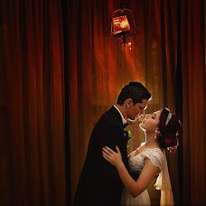 Wedding photographer Alina Botica (alinabotica). Photo of 23.06.2016