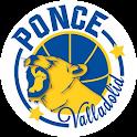 Ramiro Gonzalez - Logo