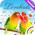 Lovebird Animated Keyboard file APK for Gaming PC/PS3/PS4 Smart TV