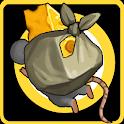 YumYumCheese icon
