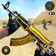 Anti Terrorism Commando Mission: Special Ops 2019 APK