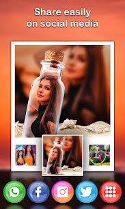 Photo PIP & Photo Effects Filters 9