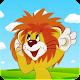Download Детские песенки | Песни для детей из мультфильмов For PC Windows and Mac