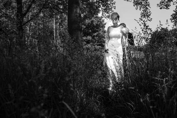 Wedding photographer Silviya Sobaci (SilviyaSobaci). Photo of 14.09.2016