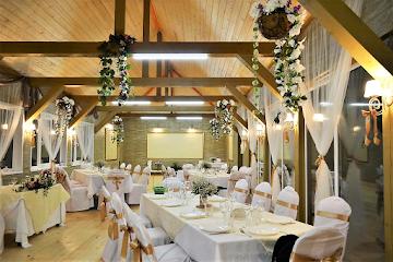 Ресторан Жилой парк «Покров»