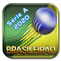 Brasileirão Série A icon