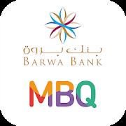 Barwa Bank-My Book