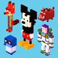 Disney Crossy Road download