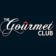 Gourmet Club by Swissôtel icon